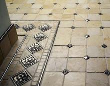Loseta vinilica decoraciones ruiz pisos laminados toluca for Loseta vinilica precio